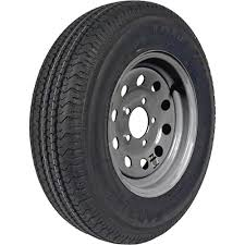 16 Inch Bias Ply Tires | Motor Vehicle Tires | Compare Prices At Nextag 750x16 Mud And Snow Light Truck Tires 12ply Tubeless 75016 Jconcepts New Release Chasers 40 18th Blog 2016 Used Ford Econoline Commercial Cutaway E 450 Rwd 16 Box Amazoncom Michelin Ltx At2 Allseason Radial Tire Lt26575r16e 2857516 33 On A Stock Toyota Tacoma Youtube Off Road Houston Virgin Ply Semi Truck Tires Drives Trailer Steers Uncle Goodyear Canada Gladiator Trailer China All Steel Doubleroad 90015 90016 90017 140010 Tyres 70015 8145 Made In