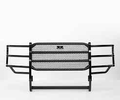 Grille Guard | Ranch Hand Truck Accessories 10585201 Truck Racks Weather Guard Us Frontier Gear 7614003 Xtreme Series Black Grille Photos Semi Grill Guards For Peterbilt Kenworth And 2017 Toyota Tacoma Westin Topperking Heavy Duty Deer Tirehousemokena Cab Accsories Hpi Blue Scania R500 With A Large Editorial Stock Armored Truck Guard Shot In Apparent Robbery At Target Sw Houston China American Auto Body Spare Parts Bumper Bull Commercial Range Truckguard Rock Oil Chevy Avalanche Without Cladding 2003 Wireless Reversing Camera System With 7 Monitor