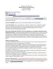 Uta Blackboard Help Desk by Lab Practicals 50 Minutes Blackboard Will Automatically Submit