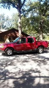 21 Ford Explorer Sport Trac For Sale | Sport Trac, Ford Explorer ... Ford Explorer Sport Trac For Sale In Yonkers Ny Caforsalecom 2005 Xlt 4x4 Red Fire B55991 2003 Redfire Metallic B49942 2002 News Reviews Msrp Ratings With 2004 2511 Rojo Investments Llc Used Rwd Truck In Statesboro 2007 Limited Black A09235 Suv Item J4825 Sold D For Sale 2008 Explorer Sport Trac Adrenalin Limited 1 Owner Stk Photos Informations Articles 2010 For Sale Tilbury