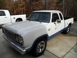 100 78 Dodge Truck D150 406 Stroker 70s Dodge Truck Pinterest Trucks