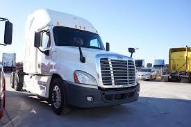 100 Bentley Warren Trucking FREIGHTLINER FOR SALE