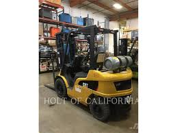 Caterpillar -p-5000-le For Sale Sacramento, CA , Year: 2013 | Used ... Mazda Used Cars For Sale Sacramento Autoaffari Llc Car Dealerships Trucks Zoom Motors Ca Craigslist Volkswagen Best Tow Image Collection Ford Dealer Serving Fair Oaks Ca New Sales Crew Cab Pickups For Less Than 4000 Dollars Intertional 4300 In On Thrifty Buy Research Inventory And Or Lease 2017 Elk Grove Folsom Medium Duty