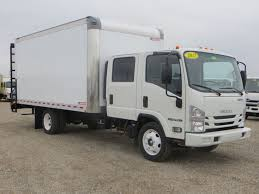 2017 New Isuzu NPR HD (16ft Landscape With Ramps) At Industrial ... Landscape Trailers For Sale In Florida Beautiful Isuzu Isuzu Landscape Trucks For Sale Isuzu Npr Lawn Care Body Gas Auto Residential Commerical Maintenance Slisuzu_lnd_3 Trucks Craigslist Crew Cab Box Truck Used Used 2013 Truck In New Jersey 11400 Celebrates 30 Years Of In North America 2014 Nprhd Call For Price Mj Nation 2016 Efi 11 Ft Mason Dump Feature
