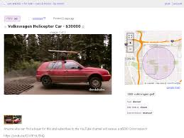 100 Craigslist Cars And Trucks San Antonio Sanantoniocraigslistorg Craigslist San Antonio Jobs Apartments