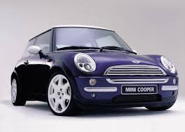 Mini Cooper Best Used Cars Under 5000 Dollars | RuelSpot Used Cars Griffin Ga Trucks Motor Max Smithfield Nc Boykin Motors Getting A Truck Loan Despite Bad Credit Rdloans Norcal Motor Company Diesel Auburn Sacramento Pickup Under 5000 Best Of Buy Or Lease Vehicles In Inspirational Elegant 20 Pick Up Toprated For 2018 Edmunds Cant Afford Fullsize Compares 5 Midsize Pickup Trucks Summer Projects For Most Reliable Resource Denver And In Co Family
