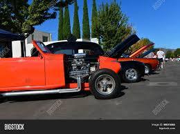 100 Crosley Truck Street Rod Image Photo Free Trial Bigstock