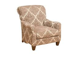9 best king hickory images on pinterest armchairs chair and a