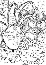 Bunch Of Roses Sketch Stock Illustration Illustration Of Plant