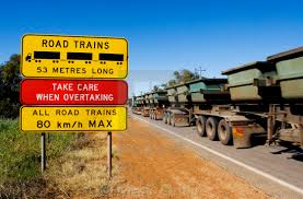 Road Train - License For £12.40 On Picfair Kline Trailers Trailer Design Manufacturing Lowbeds Wind Drop Decks A South Australian Transport Company Parking Heavy Freight Road Trains In Australia Editorial Trucks Album On Imgur Transporte Terstre Carretera Tren De Carretera Bitren 419 Best Images Pinterest Train Big Trucks Outback Sights Land Trains Steemit Massive Road Trains At Roadhouses In Outback Youtube Photo Collection Train Page Photos Legal Highway Replicas Blue Kenworth Prime Mover Die