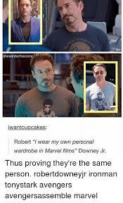 Thewinterheroine Lwantcupcakes Robert L Wear My Own Personal
