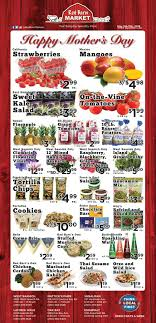 Red Barn Market Flyer May 5 To 11 Red Barn Market Matticks Farm Cordova Bay 250 658 Victorias Secret Gems Heneedsfoodcom For Food Travel In Lowell Mi Fresh Produce Ice Cream Food Fall Fun Connecticut This Mom The Big Townie Life Flyers Pflugerville Chamber Of Commerce Flyer December 8 To 14 Canada Sneak Peek Inside The New Esquimalt Opening Oak Photos