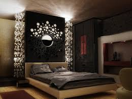 d oration murale chambre adulte beautiful deco moderne chambre adulte images design trends 2017