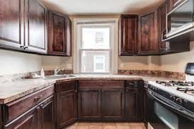 Yorktowne Cabinets Lancaster Pa by 550 W Springettsbury Ave For Rent York Pa Trulia