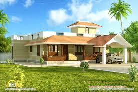 House Designs Single Floor – Laferida.com Modern Design Single Storey Homes Home And Style Picture On House Designs Y Plans Kerala Story Facades House Plans Single Storey Extraordinary Ideas Best Idea Small Then Planskill Kurmond 1300 764 761 New Builders Home 2 Pictures Image Of Double Nice The Orlando A Generous Size Of 278