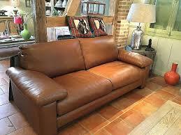 magasin de canapé nantes magasin canap nantes top depot vente meuble nantes fresh magasin