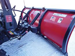 Buyer's Guide - Snow Plow Roundup | ATV Illustrated Western Suburbanite Snow Plow Ajs Truck Trailer Center Wisconsin Snow Plows Madison Removal Equipment Milwaukee 1992 Mack Rd690p Single Axle Dump Salt Spreader For Used Buyer Scoop Dogs For Sale 1911 M35a2 2 12 Ton Cargo With And Old Plow Trucks Plowsitecom Plowing Ice Management Advice On 923931 A2 Buyers Guide Plows Atv Illustrated Blizzard 680lt Snplow Rc Youtube Tennessee Dot Gu713 Trucks Modern Vwvortexcom What Small Suv Would Be Best