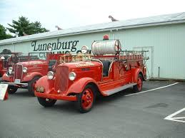 Lunenburg Fire Department - History   LUNENBURG COUNTY FIREFIGHTERS Hoseline Deployment The Finnish Way Backstep Firefighter Attack Hose Tender San Francisco Citizen Truck Firefighters Firemen Blaze Fire Burning Building Prek Field Trip To Ss Simon Jude School Sea Cliff Engine Co1 Photos Long Island Fire Truckscom American Fire Truck With Working Hose V10 Modhubus Eone Trucks On Twitter Freshly Washed And Ready For Toy Lights Siren Ladder Electric Brigade Amazoncom Memtes Sirens Hydrant Vector Icon Flat Style Stock 1904 Hand Drawn Engine Nozzles Cart Carriage Apparatus Georgetown Department