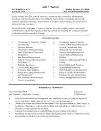 Administrative Manager Resume Template Director Art Profile Sample Sales T Freeman Way Resum