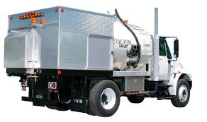 100 Vactor Trucks For Sale Ramjet Jetter Sewer Cleaner MyEPG Environmental Products
