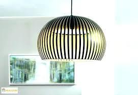 lustre design cuisine luminaire suspension cuisine le suspension cuisine design