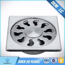 Floor Drain Backflow Device by Toilet Floor Drain Toilet Floor Drain Suppliers And Manufacturers
