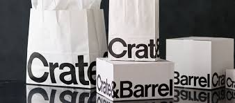Colette Bed Crate And Barrel by Clearance And Outlet Rugs Bedding And More Crate And Barrel