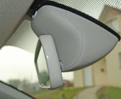retroviseur interieur clio 3 clim auto clio 3 2 clio clio rs renault forum marques