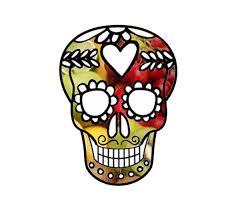 Shake Dem Halloween Bones Download by Conversational Calaveras 5 Dem Bones Dance U0026 Artivities Daily