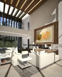 100 Landry Design Group PEBBLE BEACH WELCH DESIGN STUDIO