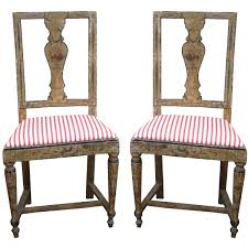 Upholstered Dining Chairs 19th Century Antique Chairsgothic Chairsding Chairsfrench Fniture Set Ten French 19th Century Upholstered Ding Chairs Marquetry Victorian Table C 6 Pokeiswhatwedobest Hashtag On Twitter Chair Wikipedia William Iv 12 Bespoke Italian Of 8 Wooden 1890s Table And Chairs In Century Cottage Style Home With Original Suite Of Empire Stamped By Jacob Early