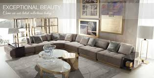 100 Contemporary Furniture Pictures Italian Modern Store Los Angeles