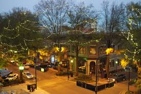 downtown greenville greenville south carolina sc