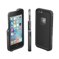 FRĒ Waterproof Cases for iPhone 6 LifeProof