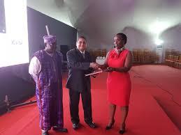 Carpet Bureau by Rw Convention Bureau Rcbrwanda Twitter