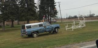 Post Pics Of The Best Redneck Christmas Light Displays - Ford F150 ... Redneck Tow Truck Album On Imgur You Might Be A If Truck Edition Ford Pull Cant Budge The Sled Fail Youtube Decals Trucks Accsories And Modification Image Gallery Any Lifted Out There Page 4 Punk Monster Wiki Fandom Powered By Wikia Ford F150 Custom Review Hilarious Vehicles 24 Of The Best Bad Team Jimmy Joe In Columbia Falls Mt For Johnny Big Tall Lifted Up Chevy Internet Buzzing Over Uber