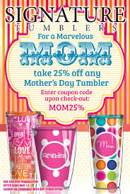 Tervis Tumbler Promo Code - Airport Parking Newark Coupons Sale Use Coupon Code Shrethelove For 15 Off Stethoscope Clore Beauty Supply Christopher Banks Coupons Margies Money Saver Tervis 25 Tumbler Deal Fox2nowcom Food Discount Days Near Me Penguin Pizza Boston Ohio State University Buckeyes 16 Oz Tumbler 6889331176072men_us Get Answers To Your Bed Bath Beyond Coupons Faq 30oz Mlb Boston Red Sox 2018 World Series Championsstainless Steel Classic Sports Bottle 24 Oz Stervissite Official Store Future Shop Employee Bionic