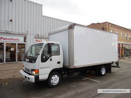 2004 Isuzu Npr Turbo Diesel Delivery Van 16 Foot Box Truck Know More About Renting A 16foot Truck Worldnews Penske Moving 16 Foot Loaded Wp 20170331 Youtube Crew Cab Foot Dump Body Isuzu Truck Pull Out Loading Ramps 2018 New Hino 155 16ft Box With Lift Gate At Industrial Threeton Hybrid Reduces Carbon Footprint And Saves On Gas Van Trucks For Sale N Trailer Magazine Jason Fails The Cheap Rent Best Image Kusaboshicom 53foot Containers Trailer American Simulator Mod Ats Flashback F10039s Arrivals Of Whole Trucksparts Or Universal Auto Salvage Inc