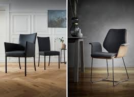contur penthouse mit diesem stuhl ist alles möglich