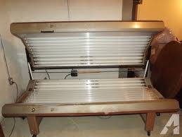 Wolff Tanning Bed by Bedding Stunning Wolff Tanning Beds Pic199jpg Wolff Tanning Beds