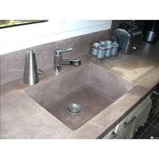 beton pour plan de travail cuisine b ton cir pour cuisine