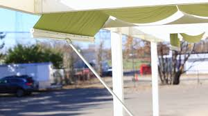 How To Lock ShadeTree Canopies - YouTube Shade Tree Awnings Patio Shades Awning Company Chrissmith Pergola Covers Rain Backyard Structures Roof Designs Aesthetic Design Build Ideas Cloth For Bpm Select The Premier Building Product Search Engine Canvas Choosing A Retractable Canopy Track Single Multi Cable Or Roll Add Fishing Touch To Canopies And Pergolas By Haas Page42jpg 23 Best Images On Pinterest Diy Awning Balcony Creative Equinox Louvered System Shadetree Sails Get Outdoor Living Solutions