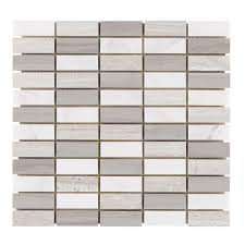 Jeffrey Court Mosaic Tile by Jeffrey Court U2013 Showroom U0026 Designer Collectionmodernique Pattern