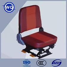 Air Ride Seat Parts, Air Ride Seat Parts Suppliers And ... Km 1110 Truck Seat Midback National Seating Heavy Duty 21cy Passenger Carzhejiang Tiancheng Controls Coltd Mustang Textured Solo With Removable Backrest For Fl Air Ride Bolide Air Ride V031 Beamng Drive 2018 New Hino 268a 26ft Box Lift Gate Brake Car 2006 Volvo Vnl For Sale Des Moines Seats Inc Legacy Lo Ebay Wilderness Systems Airpro Max The Ack Blog My Lovely Baby Recaro Pro Hero 13 12 In Wide Police Airride Rear 11987 Chevroletgmc Standard Cabcrew Cab Pickup Front Bench