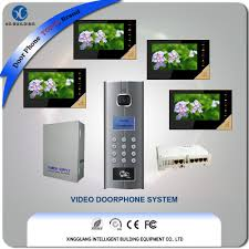 China Intercom System, China Intercom System Manufacturers And ... Telephone Hybrid Wikipedia Cisco Voip Intercom System Informacastready 011306 Business Data Cabling And Security Systems Huntsville Commsec Tcp Ip Door Access Control Sip Bell Phone Audio Indoor Voip Sip Ip Intercom Door Phone Youtube Panasonic Entry Phones Entry Station Paging Bells Enhancement Pbx Suppliers