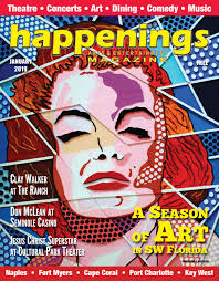 January 2019 Happenings Magazine By SW FL Happenings Magazine - Issuu Church Signs Of The Week August 7 2015 The Exchange A Blog By My Favorite Things Rocking Chair Wooden Stock Vector Images Page 3 Alamy Steps To Peace To Information_ J_o Jaje_ontembaar Offers Preview Priesthood Restoration Site And Film Mcinnis Artworks How Weave Fabric Seat American Protectionism Bill That Made Great Depression Worse