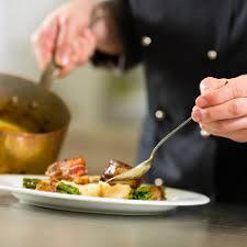 cap cuisine examen cap cuisine spécialisation cuisine du monde et diététique