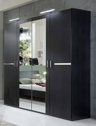 armoire bureau bureau wenge but best armoire chambre blanc ikea paul with