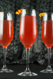 The 20+ Classiest Cocktails For Toasting The Holidays Strawberry Grapefruit Mimosas Recipe Easter And Nice 30 Easy Fall Cocktails Best Recipes For Alcoholic Drinks The 20 Classiest For Toasting Holidays Great Cocktail Local Bars At Liquorcom Champagne Mgaritas New Years Eve Drinks Cocktail Recipes 25 Everyone Should Know Serious Eats Top 10 Halloween Self Proclaimed Foodie Best Amarula Images On Pinterest South 35 Simple 3ingredient To Make Home 58 Food Drink
