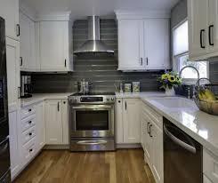 cheap kitchen backsplash alternatives home design ideas